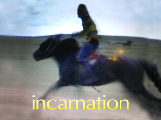 Incarnationweb_2