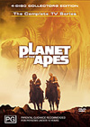 Planet_of_the_apes_tv_4a871