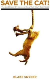 Savethecat