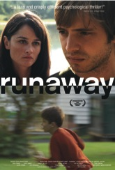 Runawaypostersmall
